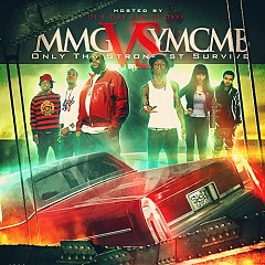 MMG Vs. YMCMB: Only The Strongest Survive