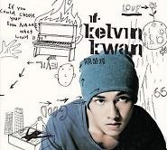 Kelvin Kwan - Quan Sở Diệu