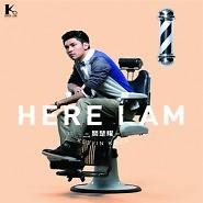 Here I Am - Quan Sở Diệu