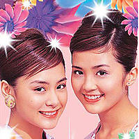 Happy Together (Disc 1)