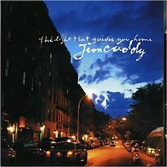 The Light That Guides You Home - Jim Cuddy