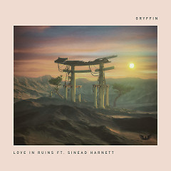 Love In Ruins (Single)