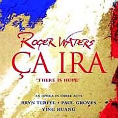 Ca Ira (CD1)