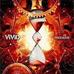 Precious - ViViD