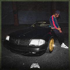 500 Benz (Single)