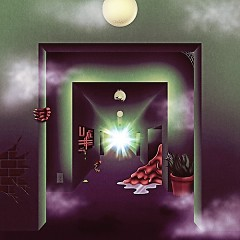 A Weird Exits - Thee Oh Sees