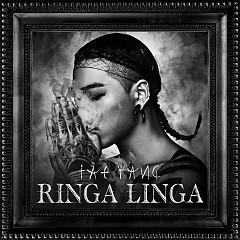 Ringa Linga (Single)