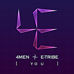 YOU - E-Tribe,4Men
