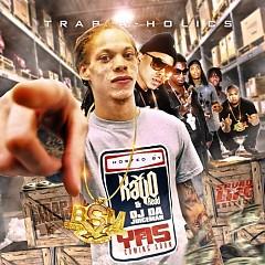 Trap Music: Squad Life Edition 2 (CD2)