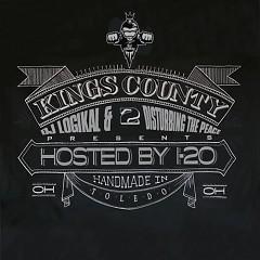 Kings County 2 (CD1)