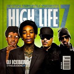 High Life 7
