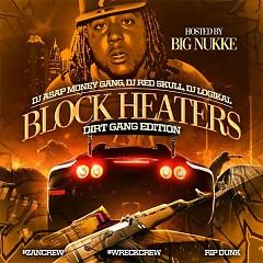 Block Heaters
