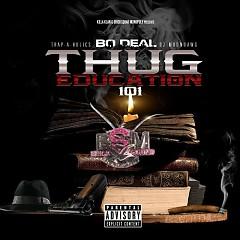 Thug Education 101