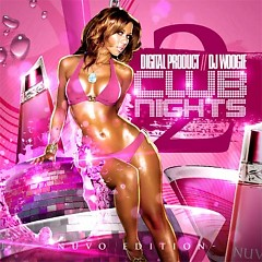 Club Nights 2 (CD1)