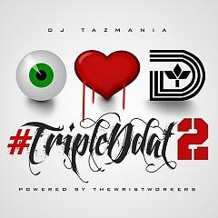 #TripleDdat 2 (CD1)