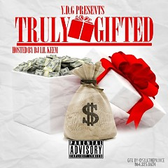 Truly Gifted (CD1) - YDG