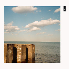 3/3 (Single) - The Japanese House