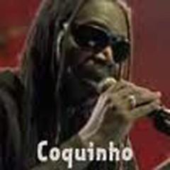 Coquinho (Singles) - Sepultura