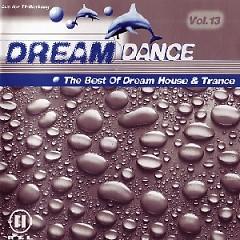 Dream Dance Vol 13 (CD 1)