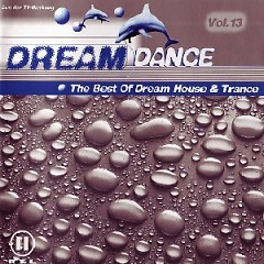 Dream Dance Vol 13 (CD 4)
