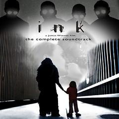 Ink OST (Pt.1) - Jamin Winans