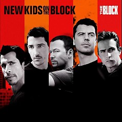 The Block - New Kids On The Block
