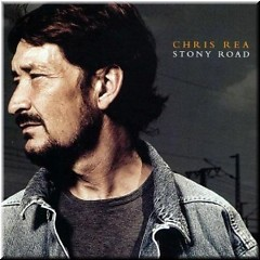 Stony Road (CD1)