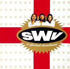 A Special Christmas - SWV