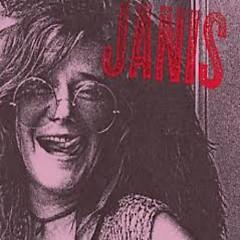 Janis (CD3)
