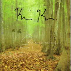 Asia Concert (CD2) - Kevin Kern