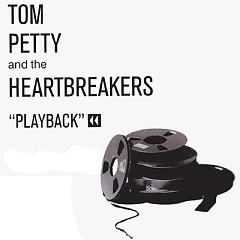 Playback - Good Booty (CD4)