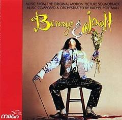 Benny & Joon OST - Rachel Portman