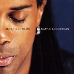 Simple Obsession (CDM) - Andru Donalds