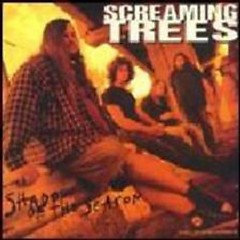 Shadow Of The Season - Screaming Trees