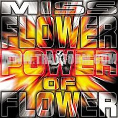Power Of Flower
