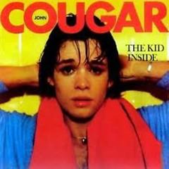 The Kid Inside 1977