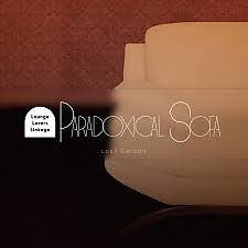 PARADOXICAL SOFA - Lost Garden
