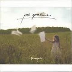 Prayers - 1000 Generations