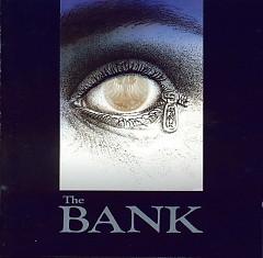 The BANK - Bank