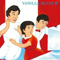 Vanilla Beans 3 - Vanilla Beans