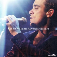 Advertising Space (Single 2)