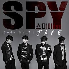 Spy OST Code No.5 - Jace