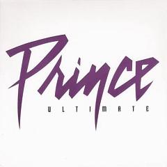 Ultimate (CD3)