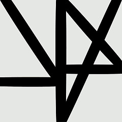 Music Complete: Remix (EP) - New Order