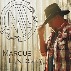 Marcus Lindsey