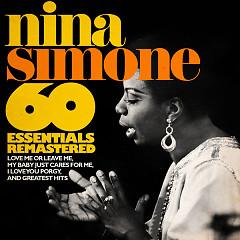Nina Simone - 60 Essentials Remastered (CD1)