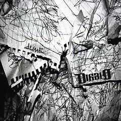 Dumb - Diablo