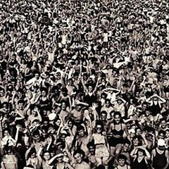 Listen Without Prejudice (Vol.1)