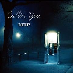 Callin You