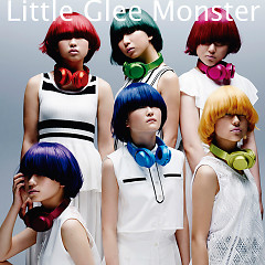 Watashi Rashiku Ikite Mitai - Little Glee Monster